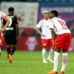 Wird der RB Leipzig wieder siegen?