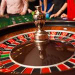 WM und Live Roulette im Online Casino