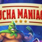 Ringen auf mexikanische jetzt im Online Casino