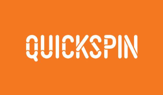 Neue Spielautomatenturnier-Funktion in Quickspin Spielautomaten