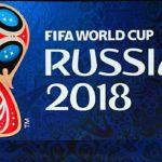 Wettanbieter bereit für die WM 2018