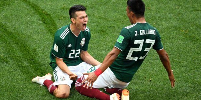 Wie wird sich die deutsche Mannschaft halten?