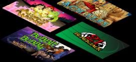 Kampf der chinesischen Königreiche im Online Casino