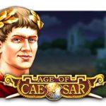 Ein römisches Abenteuer jetzt im Online Casino