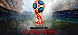 Wer wird  Torschützenkönig der WM 2018?