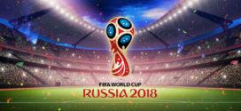 Ganz besondere Wetten  auf die WM 2018