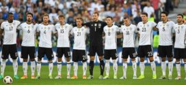 WM-Bonus auch ohne Deutschland beim Wettanbieter