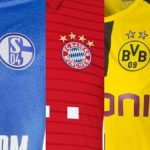 Wer wird Torschützenkönig der Bundesliga 2018/19?