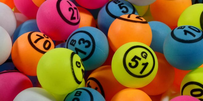 Großzügiges Willkommensangebot bei Online Bingo Europa