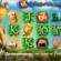 Irisches Spielvergnügen mit dem Online Spielautomaten Irish Riches
