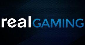 Besuch im geheimnisvollen Dschungel im Online Casino