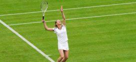 Wer gewinnt Wimbledon 2018?