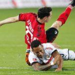 Wer wird Meister der 2. Bundesliga?