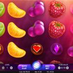 Neuer NetEnt Spielautomat mit Blockauszahlungen