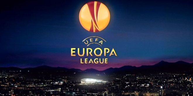 Bleibt RB Leipzig in der Europa League 2018?