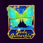 Zahlreiche Gewinnchancen Online Spielautomaten Jade Butterfly