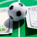 Steuerfreie Sportwetten bei Online Wettanbieter Sportingbet