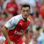 Spielt Özil wieder für den DFB?