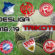 Sportwetten auf Derby-Rivalen bei Wettanbieter XTiP
