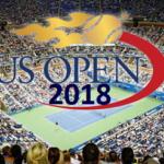 Wer gewinnt das US Open 2018/2019?