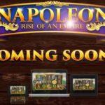 Mit Napoleon jetzt große Gewinne erzielen