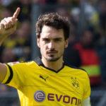 Holt Borussia Dortmund wieder 3 Punkte?