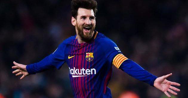 Verrückte Wetten von Messi bis zum Papst