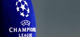 Wer wird Champions League Sieger 2019