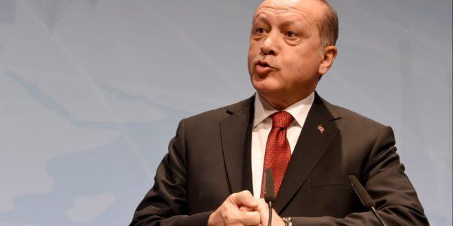 Kuriose Wetten zu Erdogan und seinem Staatsbesuch