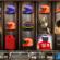 Motorsport im Online Spielautomaten Speed Heroes