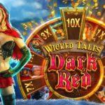 Wandernde Rollen im neuen Online Spielautomaten