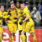 Schießt Dortmund erneut so viele Tore?
