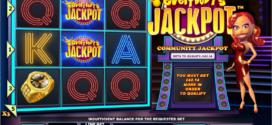 Jackpot gewinnen, auch ohne im Casino zu spielen