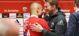 Holt sich Leipzig einen weiteren Sieg?