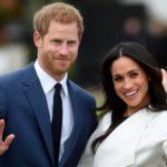 Königliche Wetten jetzt auf Harry und Meghan