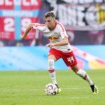 Holt sich RB Leipzig den ersten Bundesliga-Saisonsieg?