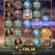 Neues griechisches Abenteuer mit Play'n GO Online Spielautomat