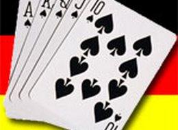 Glücksspielregelung in Schleswig-Holstein sorgt für Jubel